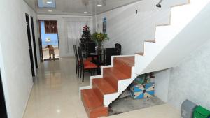 Mejoramientos de viviendas para familias de escasos recursos continúan en Bogotá