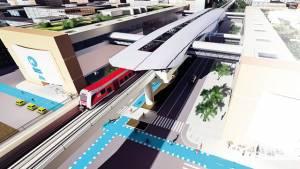 BID aprobó crédito a favor del Metro de Bogotá