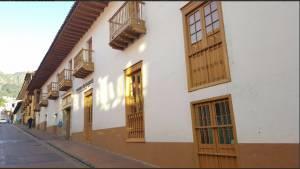 Conoce las cuatro sedes del Museo de Bogotá, en sus 48 años.