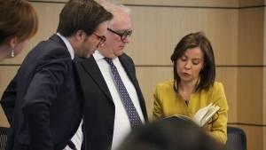 Foto: Secretaría General