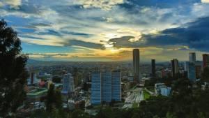 Gracias al control a la evasión, la ciudad logró recuperar 616.000 millones de pesos. Foto: archivo particular