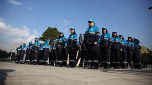 Foto: Defensoría del Espacio Público