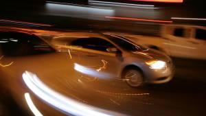 Bogotá baja el exceso de velocidad - Foto: Secretaría de Movilidad
