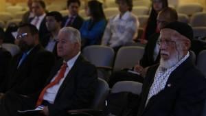 Comité de Libertad Religiosa  - FOTO: Prensa Secretaría de Gobierno