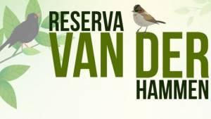 Reserva Van De Hammen
