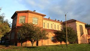 Concejo aprueba recursos al San Juan de Dios - FOTO: Consejería de Comunicaciones