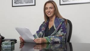 Administración Distrital solicita nuevo cupo de endeudamiento - Foto: Secretaría de Hacienda