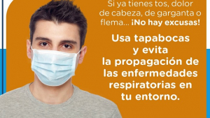 emergencia ambiental en Bogotá
