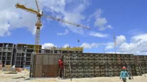 Plataforma virtual reducirá a la mitad trámites de licenciamiento de construcción - Foto: Secretaría de Hábitat