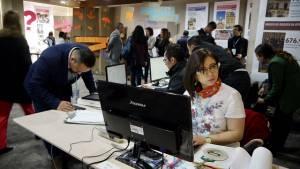 Con el IDPC puede hacer trámites en línea - Foto: IDPC
