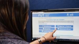 Nuevos servicios virtuales de la Secretaría de Educación - Foto: Comunicaciones Secretaría de Educación