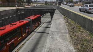 Nuevos cambios en TransMilenio benefician a 8.000 usuarios. Foto: Alcaldia Mayor