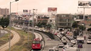 Los taxis debían reducir un 20% los accidentes para recibir un bono.