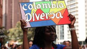 Foto: Secretaría de Integración Social