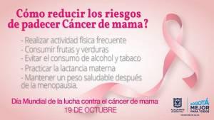 Imagen: Secretaría de Salud