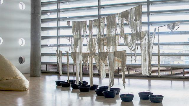 ARTBO sede Kennedy - Foto: www.artbo.co