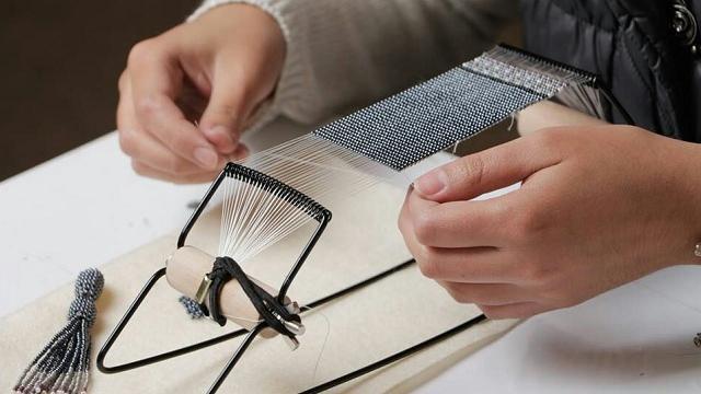 Feria de Artesanías - FOTO: Prensa IDT