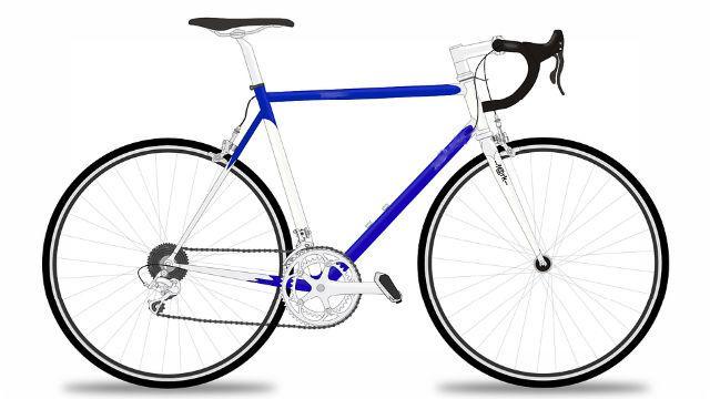 Bicicleta - Imagen: pixabay.com