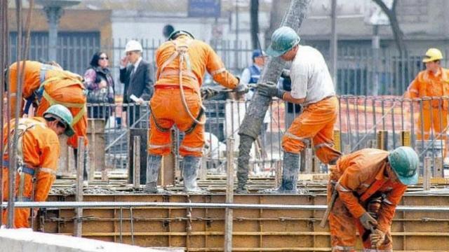 Construcción -  FOTO: Dinero.com