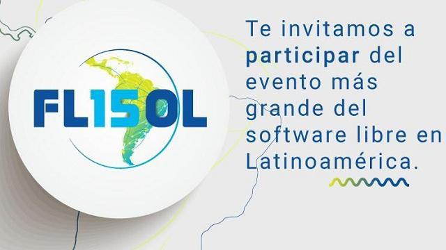 Bogotá tendrá el evento de software libre más grande de Latinoamérica