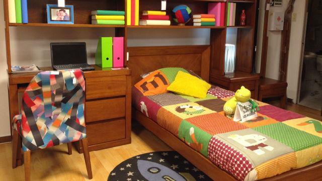 Feria de Muebles y Maderas - Foto: Secretaría de Desarrollo Económico