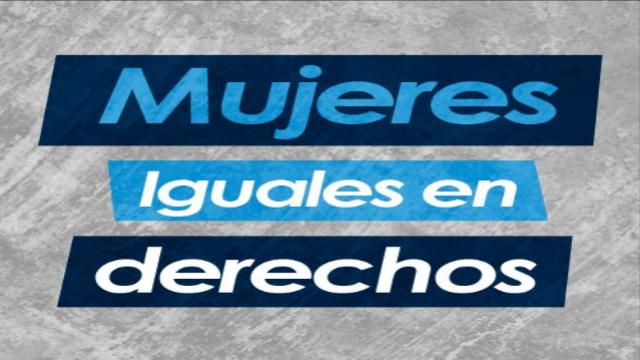 Distrito rechaza demanda contra ley de cuotas