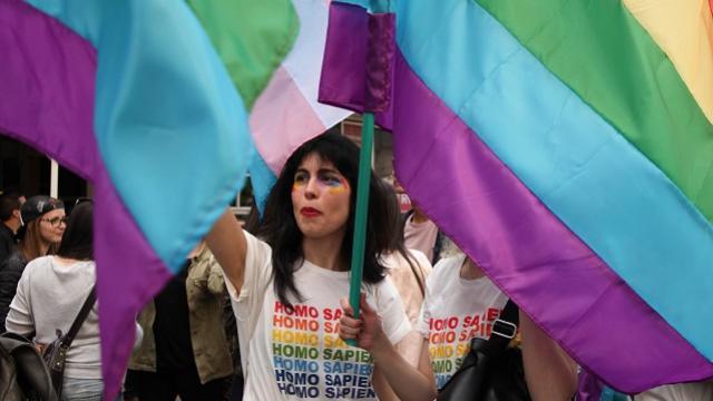 Foto: Diana Sánchez - Secretaría de Integración Social