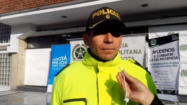 Bicicletas recuperadas - FOTO: Prensa Mebog