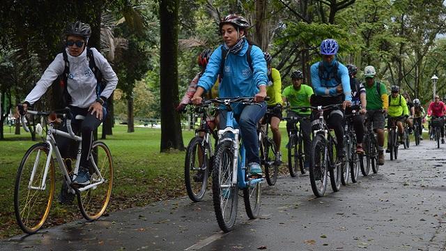 Foto: Instituto Distrital de Turismo
