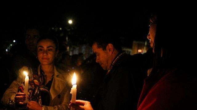 A dos años de la Ley de Feminicidio: condenas ejemplarizantes.