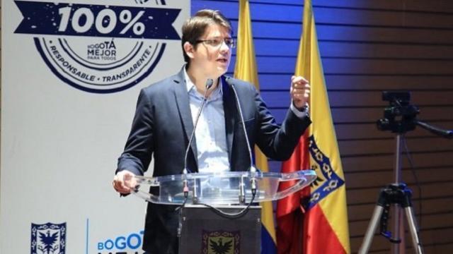 Política Pública - FOTO: prensa Secretaría de Gobierno