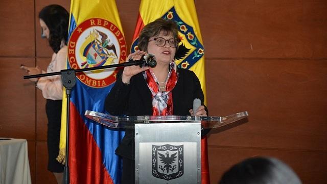 Procesos. Foto: Secretaría Jurídica