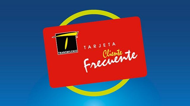 ¡Ojo! Tarjeta roja de TransMilenio funcionará hasta el 31 de diciembre
