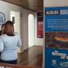 Primer Centro Integral de Atención al Migrante -Foto: Secretaría Social