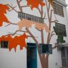 Centro Proteger 'Camilo Torres' -  Foto: Secretaría de Integración Social
