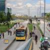 Viernes Santo no habrá ciclovía en Bogotá