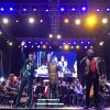 Concierto de 'Herencia de Timbiquí' y la Orquesta Filarmónica de Bogotá - Foto: Secretaría de Cultura