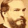 Rufino José Cuervo