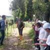 Corresponsal_Ambiental - Foto: Secretaría de Ambiente