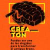 Convocatorias para creativos que quieran transformar el Bronx - Imagen: Idartes