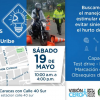 En Rafael Uribe Uribe se realiza una jornada de sensibilización vial