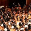 Orquesta Filarmónica de Bogotá