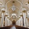 Mes del Patrimonio en Bogotá - Foto: IDPC