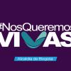 La Alcaldía condenó muerte de joven en San Cristóbal
