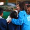 Operativo en Corabastos contra el trabajo infantil - Foto: Secretaría Social