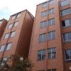 La construcción de vivienda en Bogotá crece - Foto: Secretaría de Hábitat