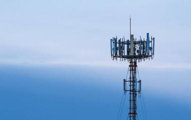 Imagen relacionada a la noticia Distrito entrega balance de legalización de antenas de telecomunicaciones en Bogotá