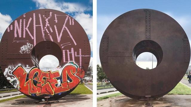 http://www.bogota.gov.co/sites/default/files/u3881/escultura_eclipse_1.jpg