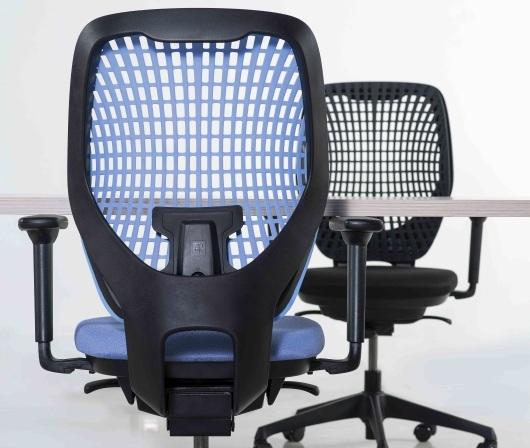 Colombia compite con mercado internacional lanzando su for Muebles de oficina knol